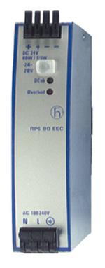 RPS 80 EEC