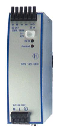 RPS 120 EEC