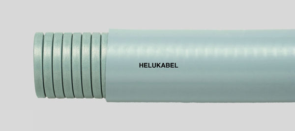 Шланг серии Anaconda Sealtite EF (для универсального применения)