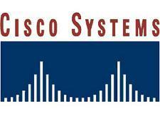 Cisco 12000 16-slot Enhanced Top Bezel