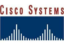 Cisco 12016 GSR Air Filter Kit