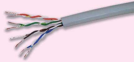 кабель ввгнг-ls 5х4 тинко