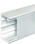 Короб пластиковый AESP, серии Office, облегченный, сечение 100x50 мм, длина 2 м (цена за 1м)