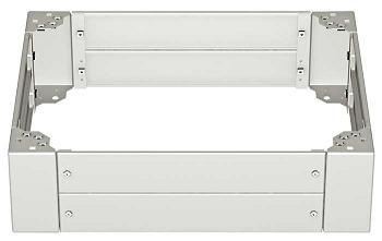 Цоколь 800x350x200 для шкафов серии SZE2 800x400