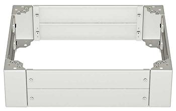 Цоколь 600x550x200 для шкафов серии SZE2 600x600