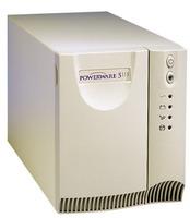 Источник беcперебойного питания Powerware 5115 Line Interactive