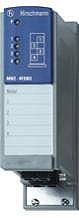 2 порта 100BASE-FX , POF и HCS MMF BFOC/ST F/O коннекторы для S980/1000- и S200/230 µm-волокно , 650нм MM2-2FXP4