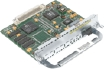 CISCO One-port ATM OC-3 Singlemode Inter Reach NM 2691,3600,3725